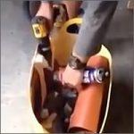 gili-espuma-200