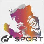 gt-sport-200