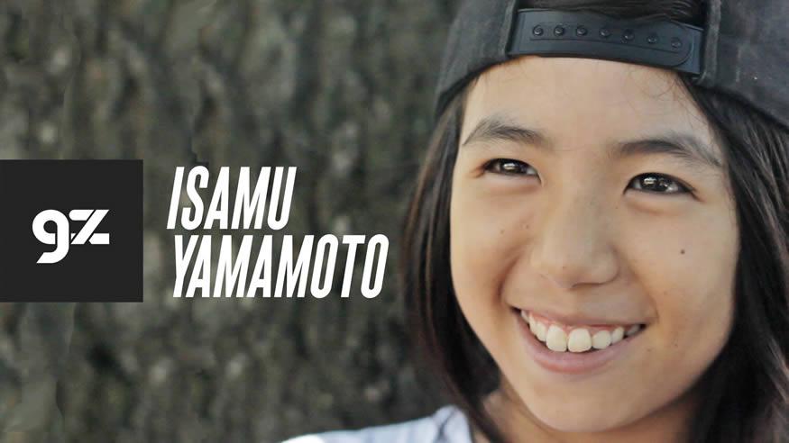 isamu-skater1