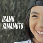 isamu-skater200