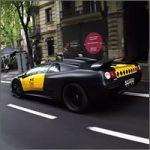 lambo-taxi-200