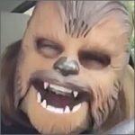 mascara-chewbacca-200