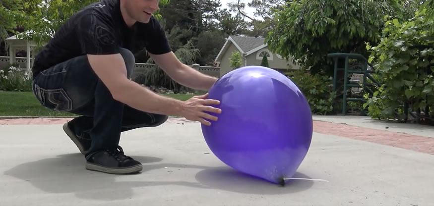 nitro-globo1