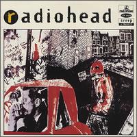 radiohead-creep200