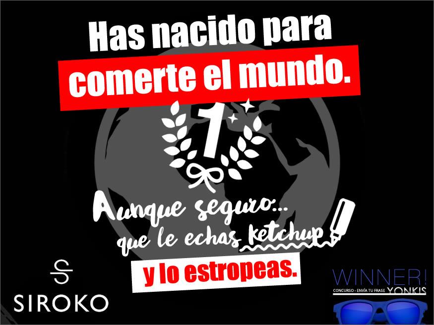 siroko-winner5