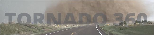tornado-1