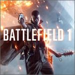 battlefield1-200