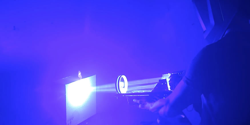 bazoka-laser1