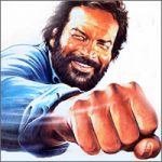 bud-spencer200