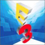e3-logo200