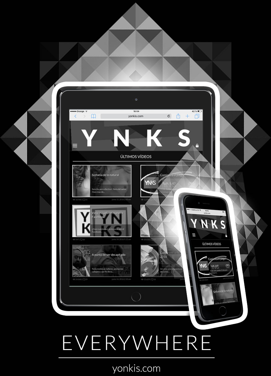 everywhere-ynks-movil