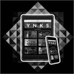 everywhere-ynks-movil200
