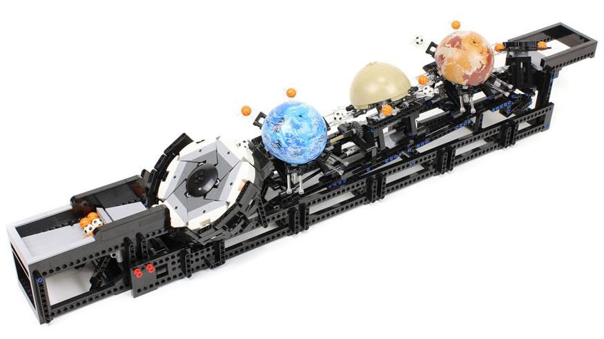 maquina-lego1