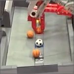 maquina-lego200