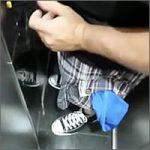 mini-ascensor200