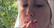 monjas-fumetas-t