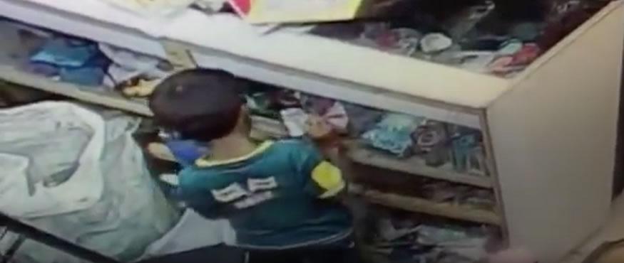 niño-ladron1