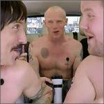 redhot-car-karaoke200