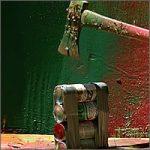 spray-slow200