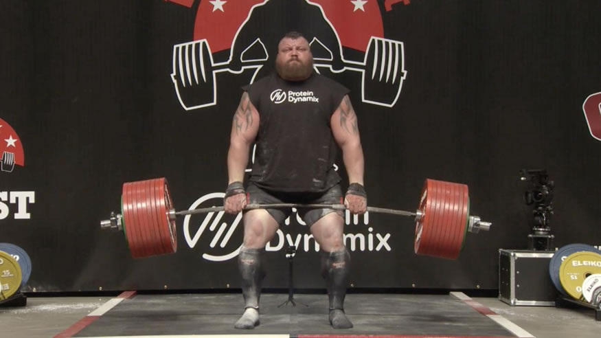 500-kg1