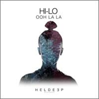HI-LO-200