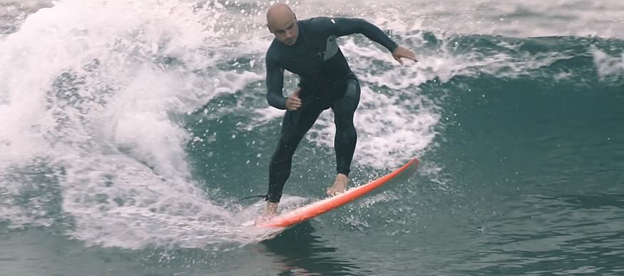 aitor-surf-1