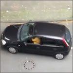 aparcar-fail200