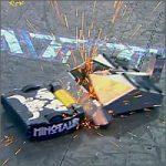 batalla-robots200