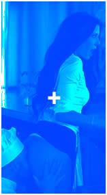 crom-blue3