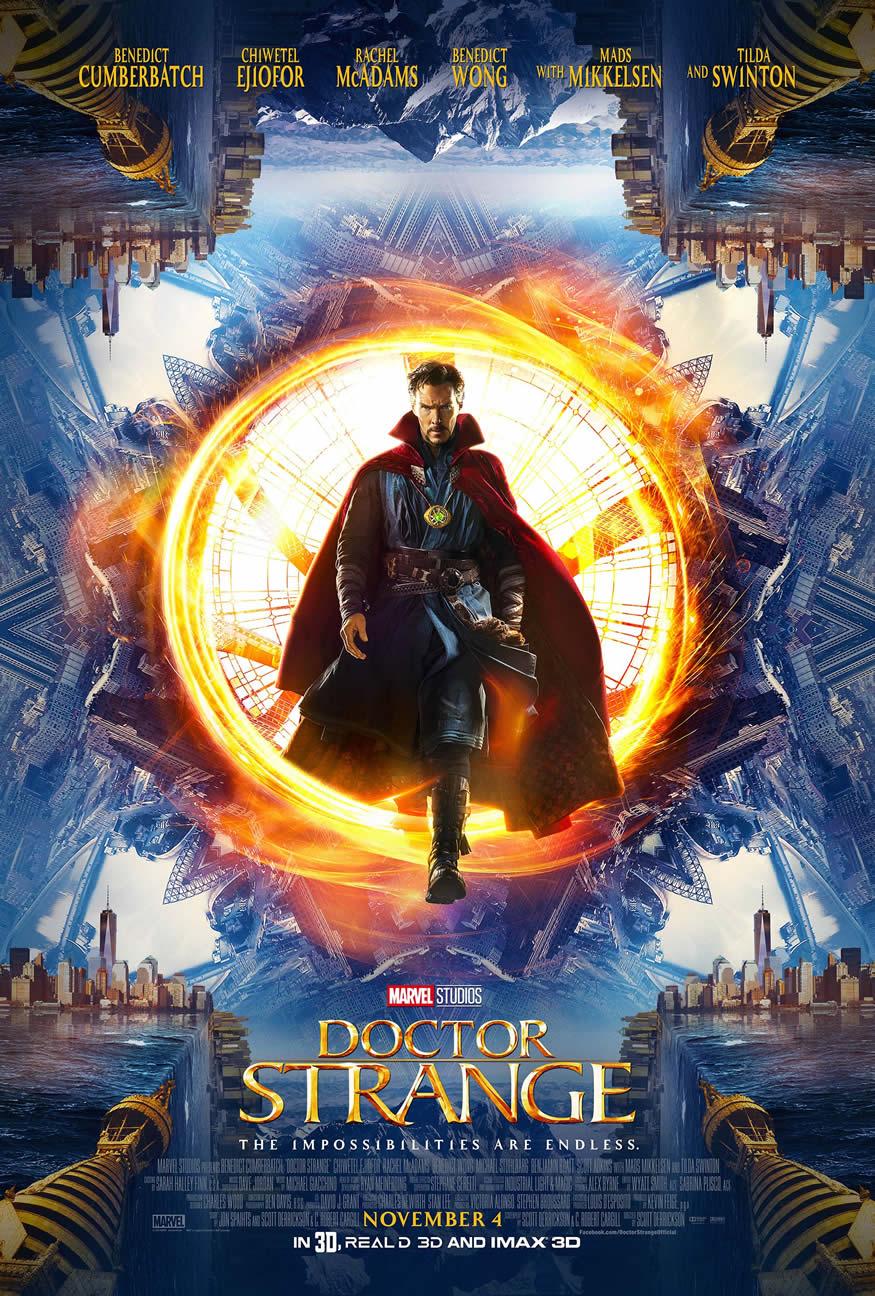 dr-strange-poster