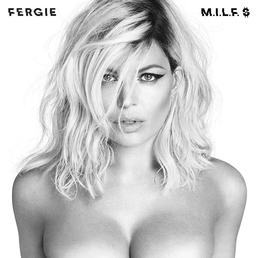 fregie-milfs-1