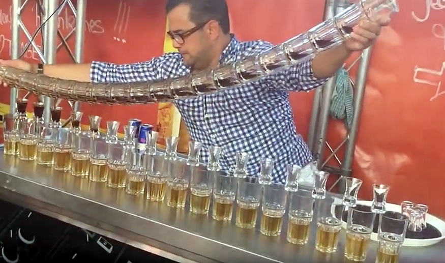 jagerbombs-1