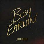 jungle-200
