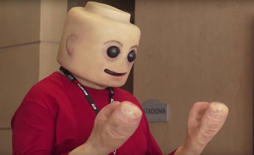 lego-cosplay1