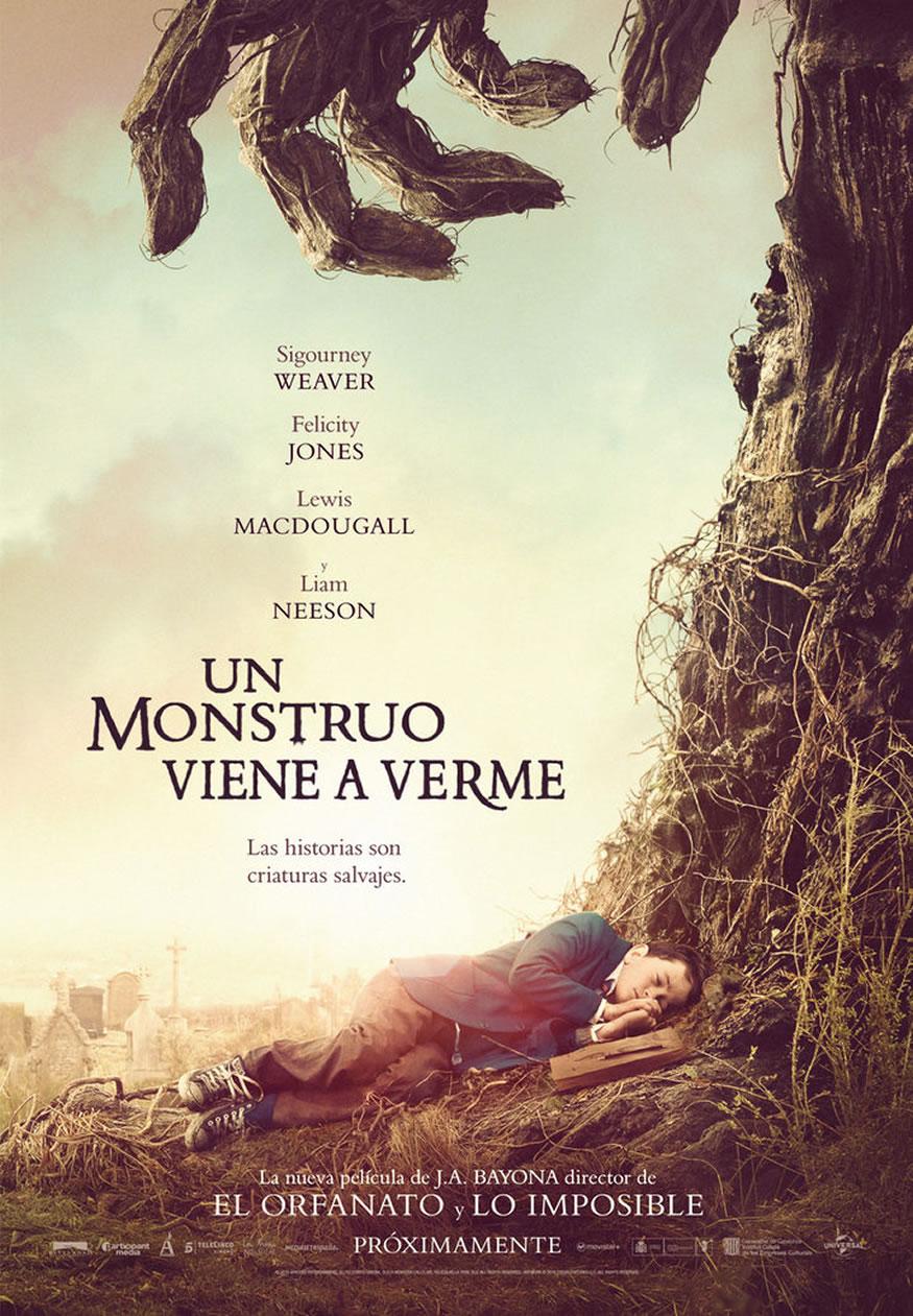 monstruo-poster