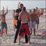 pelea-playa200