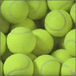 pelotas-tenis-200