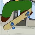 peter-skate200