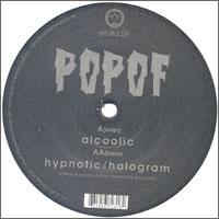popof-200