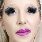 reto-maquillaje-200