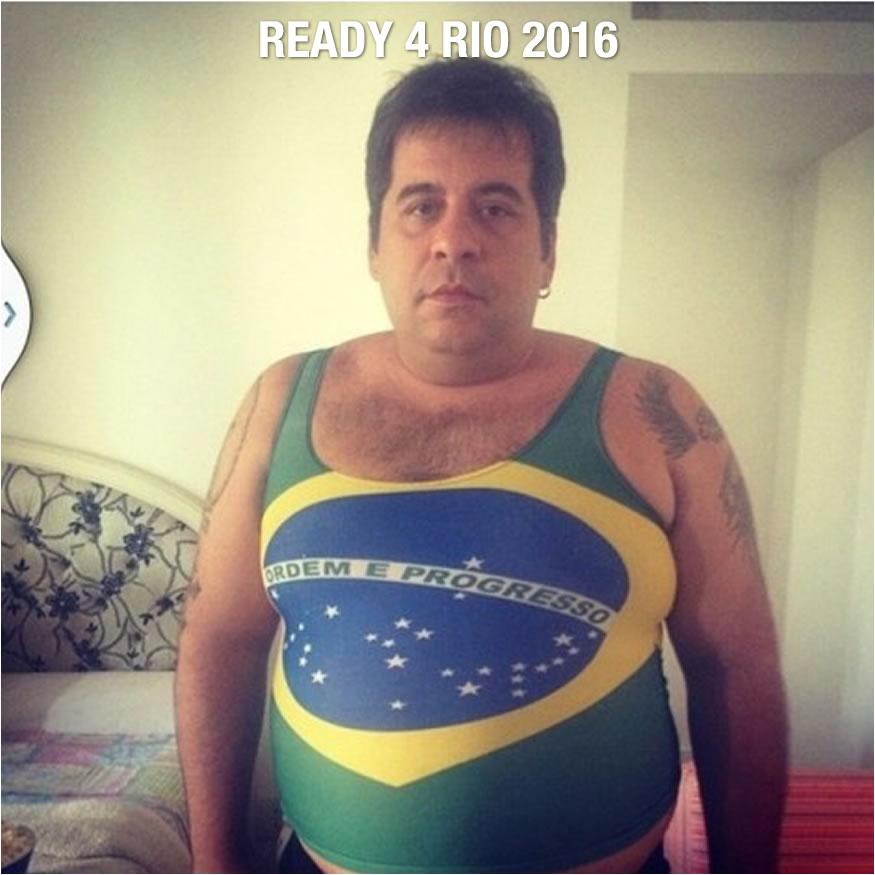 rio16