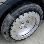 ruedas-200