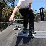 skate-cristal200