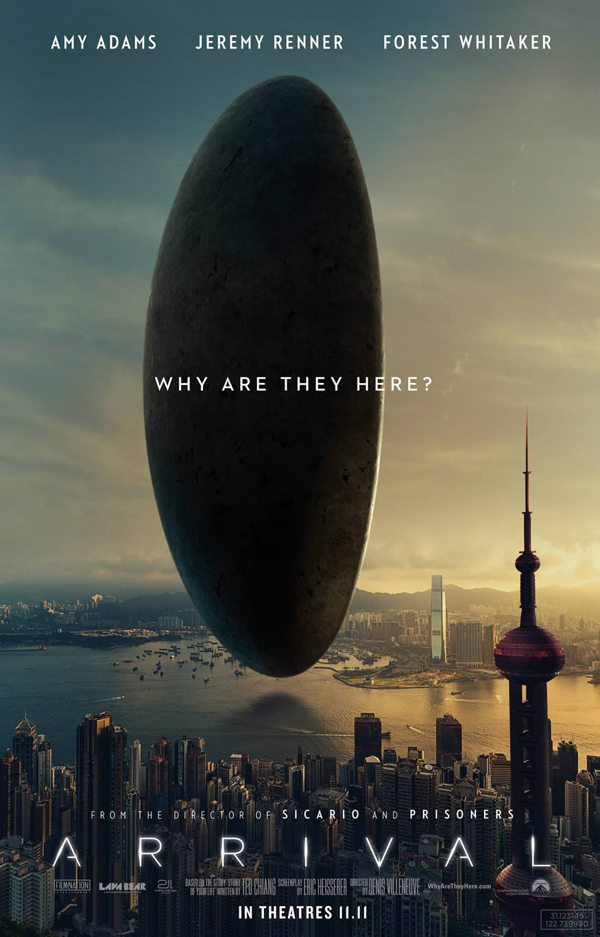 arrival1-poster