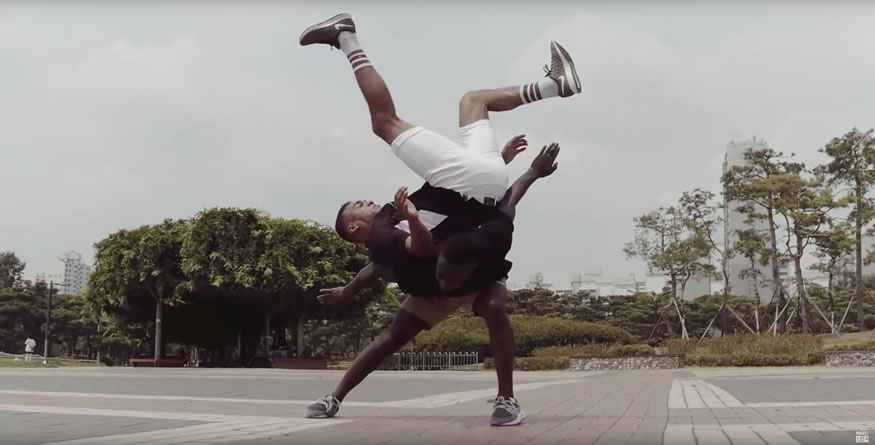 bboys-korea1