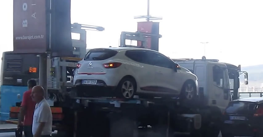 coche-60seg1