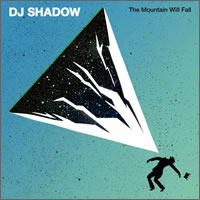 dj-shadow200
