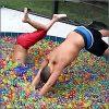 experimento-piscina-200