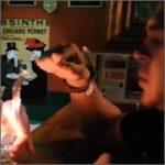 flameado-human200