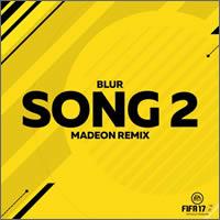 madeon-blur200